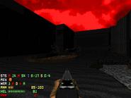 SpeedOfDoom-map21-déjàvu