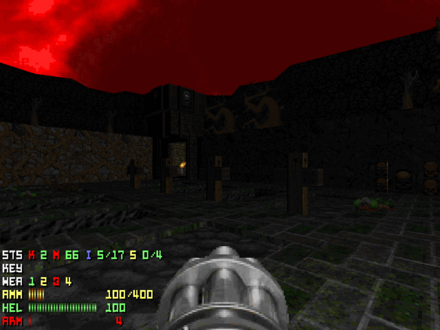 File:SpeedOfDoom-map21-graveyard.png