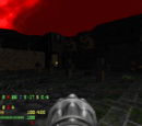 MAP21: Resurrection (Speed of Doom)