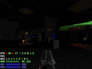 SpeedOfDoom-map08-up