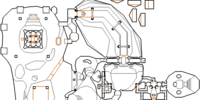 MAP25: Another Fine Mess (Icarus: Alien Vanguard)