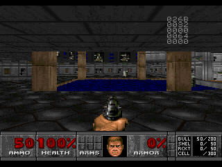 File:Doom (32X) (Prototype - Sep 06, 1994) (hidden-palace.org)000.png
