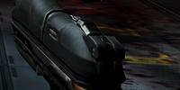 Pistol (Doom 3)