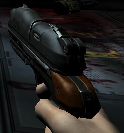 File:Pistol3.png