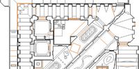 MAP17: Transfer Base (Claustrophobia 1024)