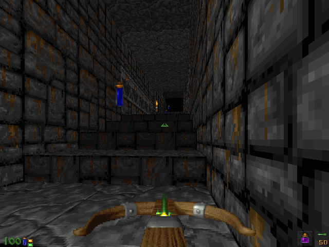 File:DOOM0003.png