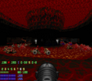 MAP29: The Ruins of Kalnik (Speed of Doom)