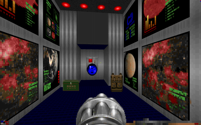 File:Lost episodes of doom e1m1 soulsphere.png