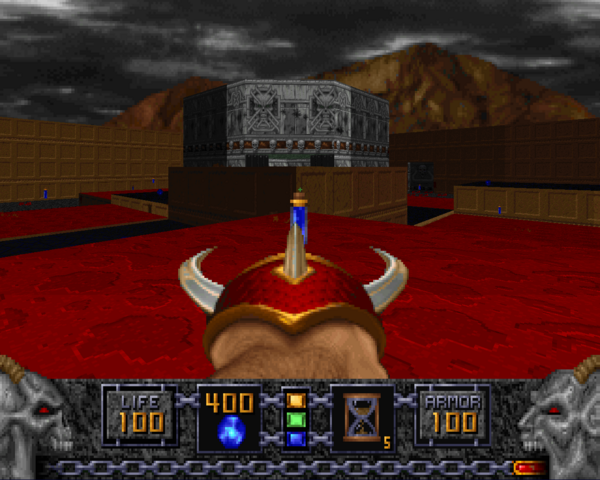 File:Heretic-e1m9-start.png