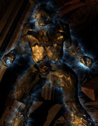 File:Doom3-invunerability-hunter.jpg