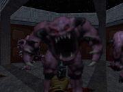 Doom64Demon-Doom64ex