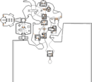 MAP13: Town of the Dead (Requiem)