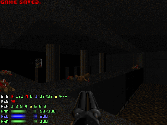 File:Evilution-map07-end.png