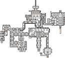 MAP08: Basement Jazz (Whispers of Satan)