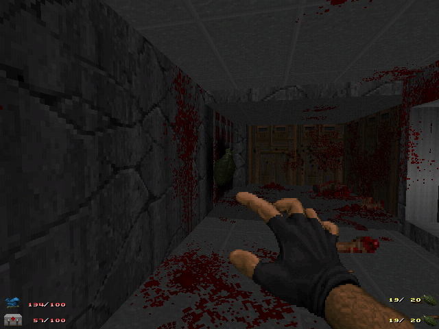 File:Screenshot Doom 20150924 135616.png