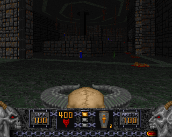 File:Heretic-e4m9-octogon.png