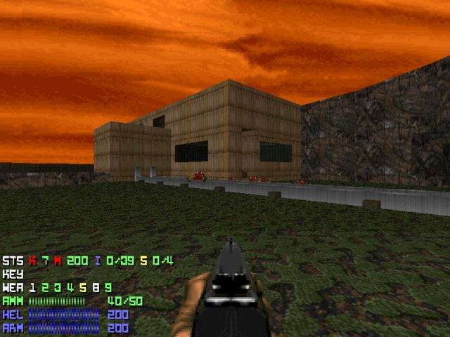 File:AlienVendetta-map04-start.png