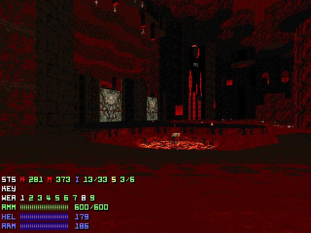 File:DeusVult-map02-ground.png