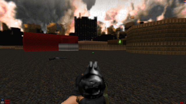 File:Screenshot Doom 20121021 134017.png