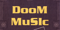 Doom Music (album)