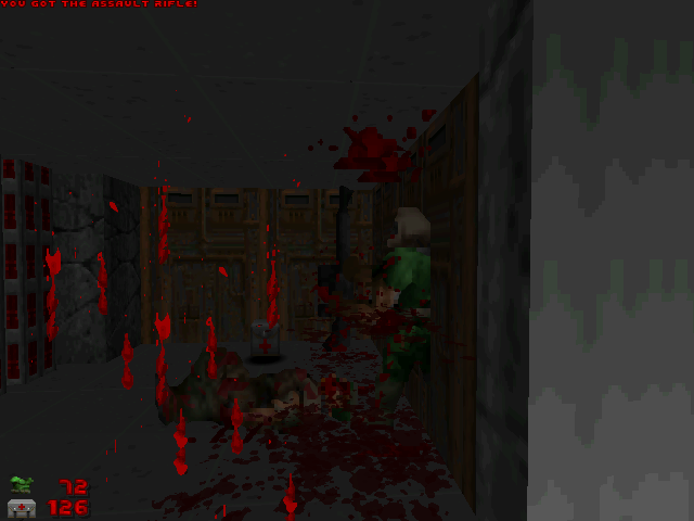 File:BDZOMBIEMANFATALITY4.png