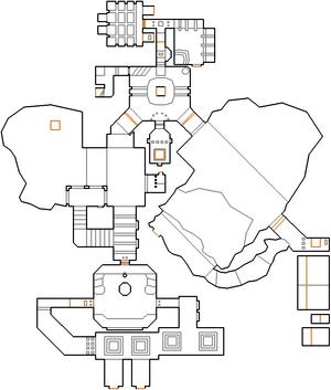 HR2 MAP10