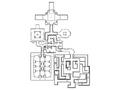 Doom64 MAP20.png