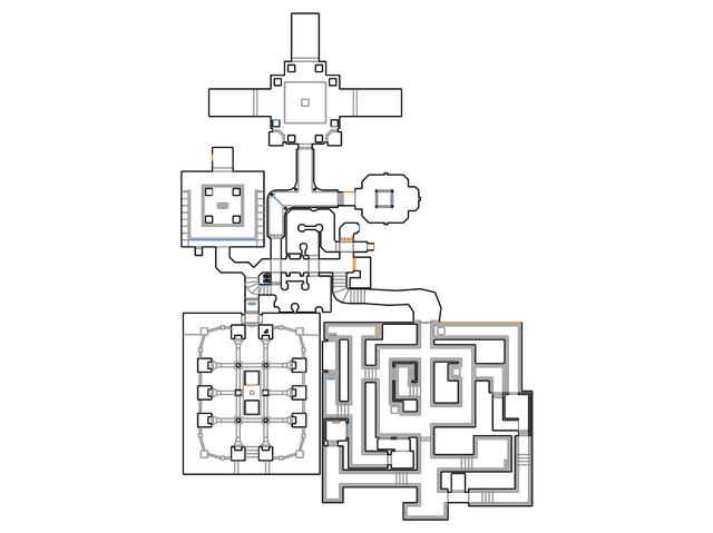 File:Doom64 MAP20.png