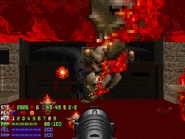 Requiem-map23-icon