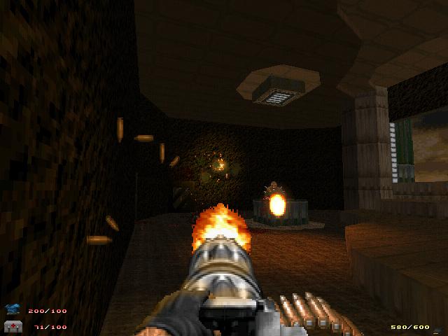 File:Screenshot Doom 20150924 134641.png