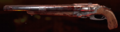 Doom4 Codex SuperShotgun.png