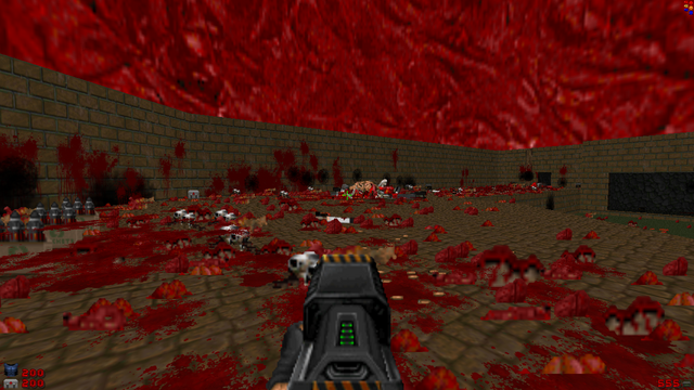 File:Screenshot Doom 20120414 101656.png