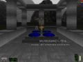 Thumbnail for version as of 07:17, January 14, 2005