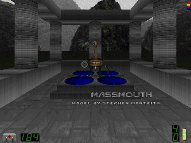 File:Massm2 massmouth.png