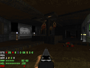 Requiem-map01-shotgun