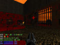 Thumbnail for version as of 06:55, October 4, 2005