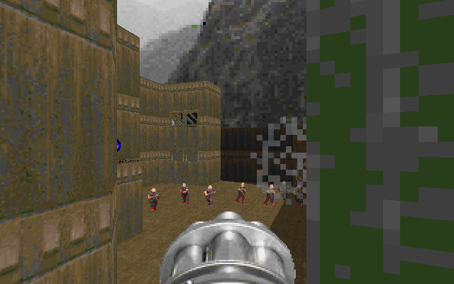 File:E1M6 secret courtyard.png