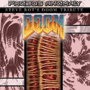 Phobos Anomaly