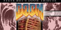 Steve Rot's Doom Tribute