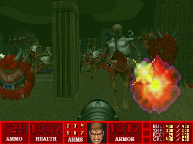 File:Screenshot Doom 20130317 210530.png