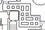 E2m3-028 columns route