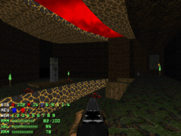 Evilution-map25