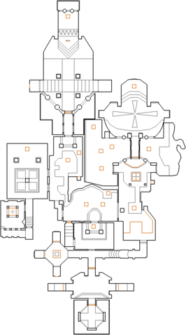 File:Requiem MAP10.png