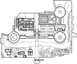 Cchest3 MAP14