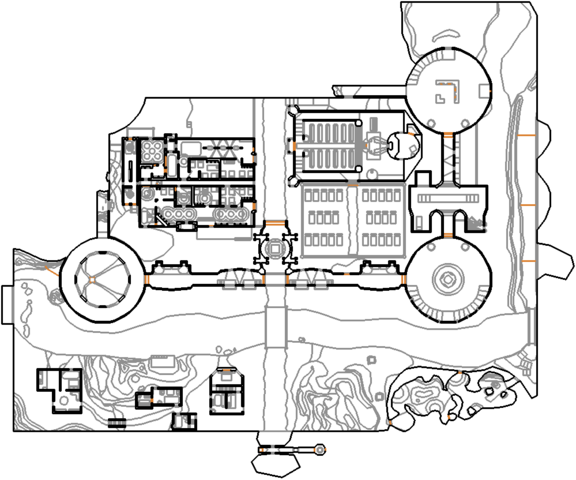 File:Cchest3 MAP14.png
