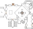 MAP23: Showdown (Memento Mori)
