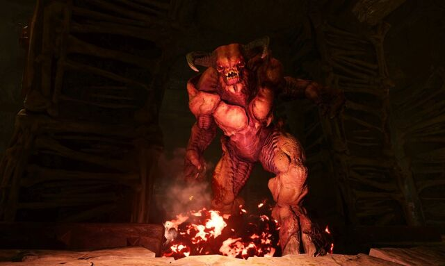 File:New-Doom-screenshots-feature-Baron-of-Hell-4-1024x613.jpg