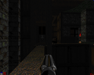 Screenshot Doom 20080628 121009