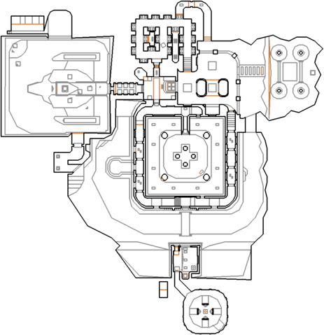 File:PL2 MAP10 map.png