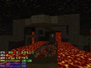 AlienVendetta-map20-lava